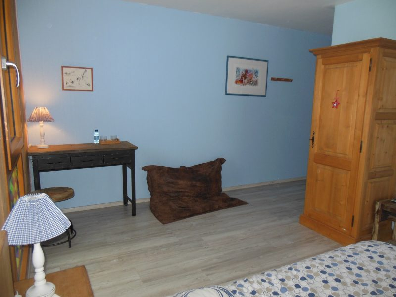 chambre myrtilles2