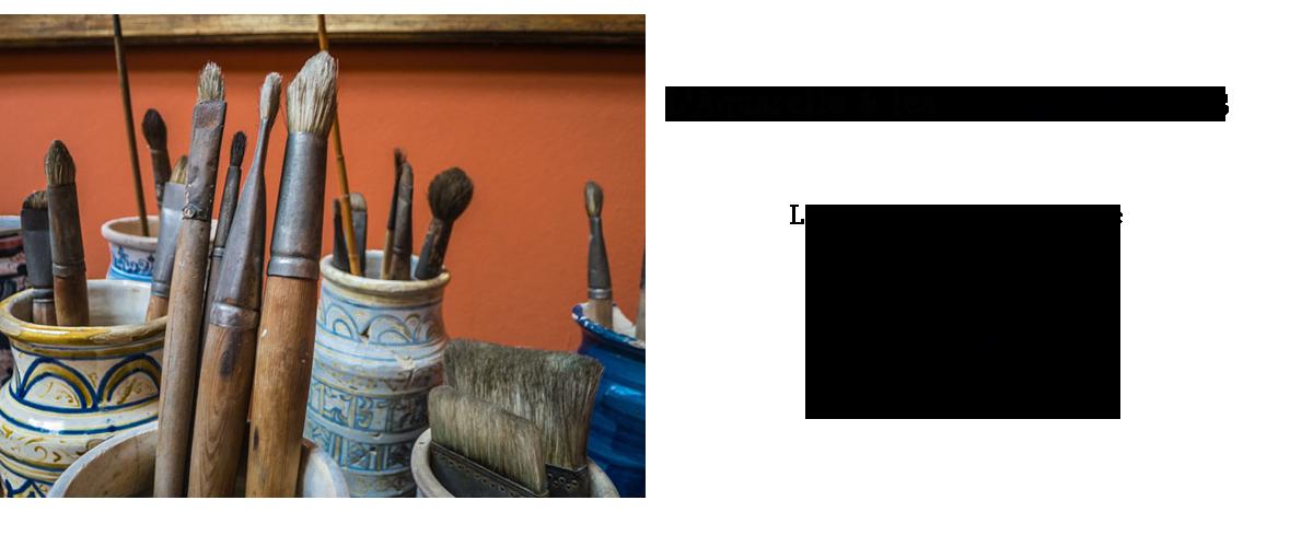 l 39 aquarelle les paysages vosgiens chalet chambres h tes nature et ressourcement vosges. Black Bedroom Furniture Sets. Home Design Ideas